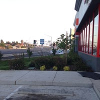 Photo taken at AutoZone by Martin Carlos P. on 4/16/2014