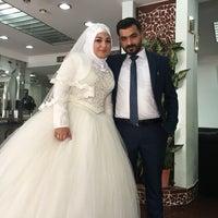 Photo taken at kuaför erdal by İsmail K. on 5/21/2017