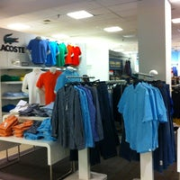 Photo taken at Macy's by Santiago F. on 3/15/2013