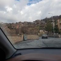 Photo taken at Panaya Rum Kilisesi by ⚑ÜGK⚐ .. on 3/9/2018