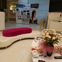 5/19/2017 tarihinde ⚑BJK⚐ ..ziyaretçi tarafından Şiva Güzellik Polikliniği'de çekilen fotoğraf