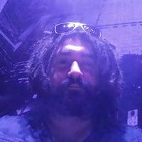 7/14/2018 tarihinde Solist Mehmet A.ziyaretçi tarafından Sah İnn Amfi Tiyatro'de çekilen fotoğraf