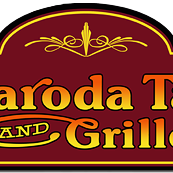 Photo taken at Baroda Tap & Grille by Baroda Tap & Grille on 5/18/2015