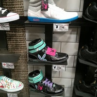 Photo taken at Sports Direct by Laura K. on 5/5/2013