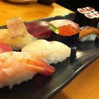 Das Foto wurde bei 4 Seasons von Ryozo H. am 11/27/2012 aufgenommen