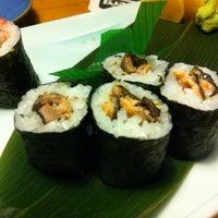 Das Foto wurde bei Hoshino von Ryozo H. am 12/2/2012 aufgenommen