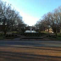 Photo taken at James B. Duke Library by David T. on 1/18/2014