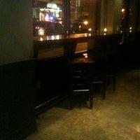 Photo taken at Jasper's Corner Tap and Kitchen by Alberto on 1/5/2013