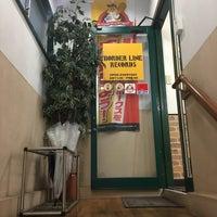 10/18/2017にNarasanがボーダーラインレコーズ 福岡本店で撮った写真