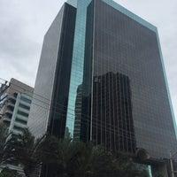 Foto tirada no(a) AlmapBBDO por eduardo n. em 1/23/2017