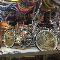 Photo taken at Union Discount Swapmeet by Mj H. on 1/24/2016