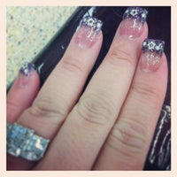 LA Fashion Nails & Spa