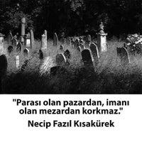 Photo taken at İrem Pastanesi by KENAN(ümit.kenan) 3. on 4/13/2016