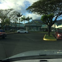 Photo taken at Windward City Shopping Center by D C. on 3/7/2017