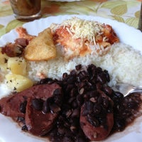 Photo taken at Taipa Restaurante by Jguifranca on 2/13/2013