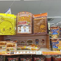 Photo taken at 7-Eleven by YUKKY ♪. on 8/19/2016
