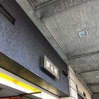 Photo taken at KUBOTA食堂 by route507 on 7/15/2018