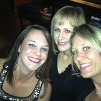 Photo taken at Corner Bar by Kristi B. on 11/10/2013