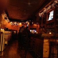 Photo taken at Duke's Bar & Grill by Owen H. on 5/4/2013
