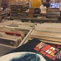 Photo taken at Vertigo Music by Owen H. on 7/29/2015