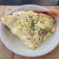 Photo taken at Solera Pizza Restaurante Café by Jamison N. on 1/21/2014