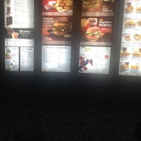 Photo taken at McDonald's by Mark L. on 5/14/2014