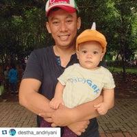Photo taken at BPKAD Kota Bekasi by Nan S. on 5/8/2016