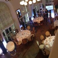 11/14/2012에 Alexandra님이 Павильон / Pavilion에서 찍은 사진
