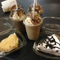 Photo taken at Snacks Mix by Omar V. on 8/1/2013