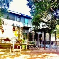 Photo taken at La Tuna Grill by David E. on 10/2/2012