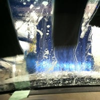 Photo taken at Car Spa by Joe S. on 12/20/2012
