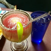 Photo taken at El Toro Mexican Restaurant by Charla L M. on 1/7/2013