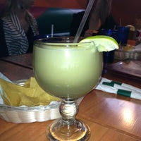 Photo taken at El Toro Mexican Restaurant by Charla L M. on 3/17/2013