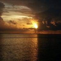Photo taken at Island Time Cruises Paddlewheel Boat by David H. on 6/29/2013