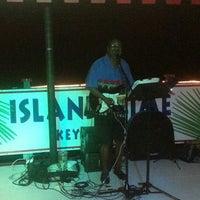 Photo taken at Island Time Cruises Paddlewheel Boat by David H. on 1/11/2013