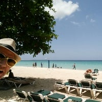 Photo taken at Grand Pineapple Negril by David H. on 8/22/2014