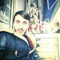 Photo taken at Melodi piknik by Çağatay Y. on 11/26/2015