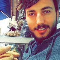 Photo taken at Melodi piknik by Çağatay Y. on 3/4/2016
