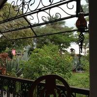Foto tomada en Casa Mission por aurism el 11/28/2012