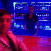 Photo taken at green valley restaurant & bar by Nadir T. on 9/28/2015