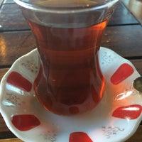 Photo taken at Fırın EXPRESS by 💕Elif  D. on 12/14/2015