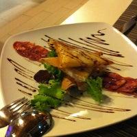 Foto tirada no(a) Portofino Restaurante Bar por Luis B. em 1/12/2013