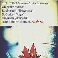Photo taken at İkitelli Eraysa Balıkçılık by Esma O. on 11/22/2017