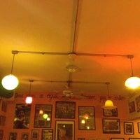 Foto tirada no(a) Pizza Sur Savassi por Leonardo L. em 10/24/2012