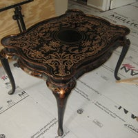 ... Photo Taken At Weathersby Guild Furniture Repair Pittsburgh By Miroslav  V. On 6/8 ...