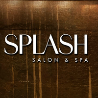 Photo taken at Splash Salon and Spa by Splash Salon and Spa on 5/21/2015
