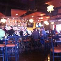 Hacienda Restaurant Colorado Springs Menu