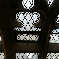 Photo taken at Tower Bridge Exhibition by João d. on 9/13/2013