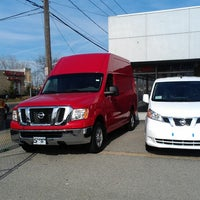 5 Towns Nissan - Auto Dealership in Five Towns