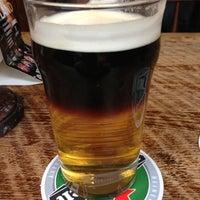 Photo taken at Tierney's Irish Pub by Kassandra Boyd on 4/30/2013